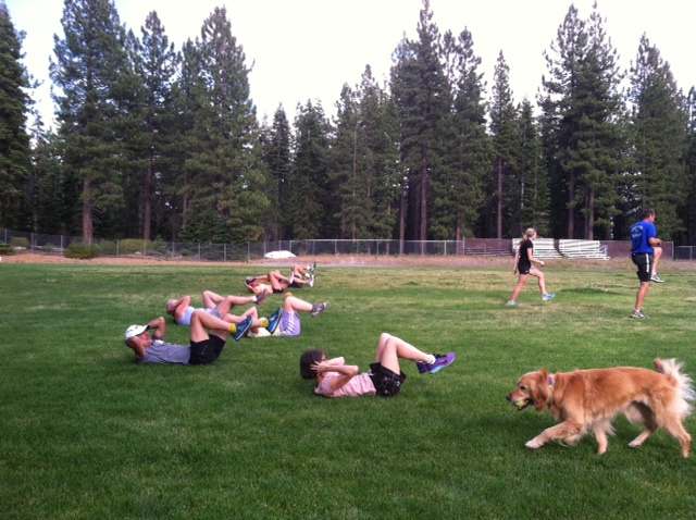 Primal fit tahoe peak endurance primal fit is based off the primal blueprint fitness philosophy primal fit will help you build endurance muscle mass reduce body fat increase energy malvernweather Gallery